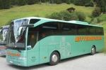 busms604-01