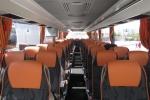 busms604-02